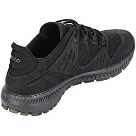 ECCO Terrawalk - Chaussures Homme - noir